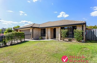 Picture of 7 WOODROW STREET, Waterford QLD 4133