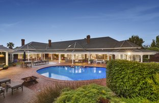 Picture of 77-83 Park Road, Donvale VIC 3111