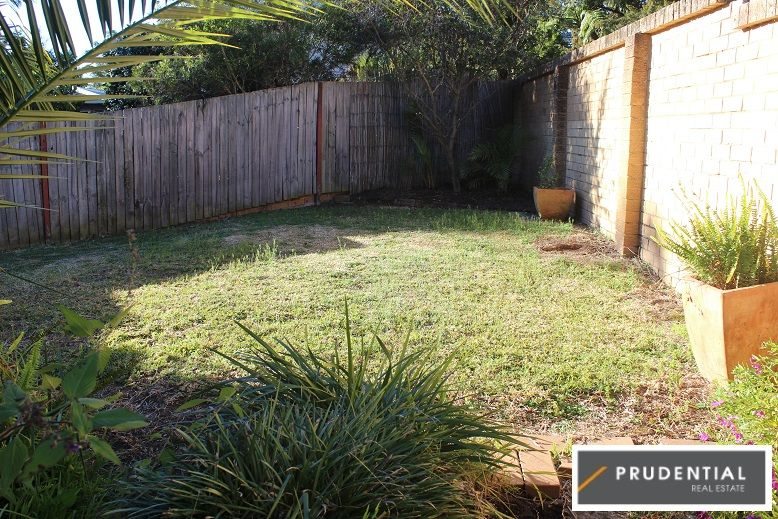 2 Solander Place, Ruse NSW 2560, Image 7