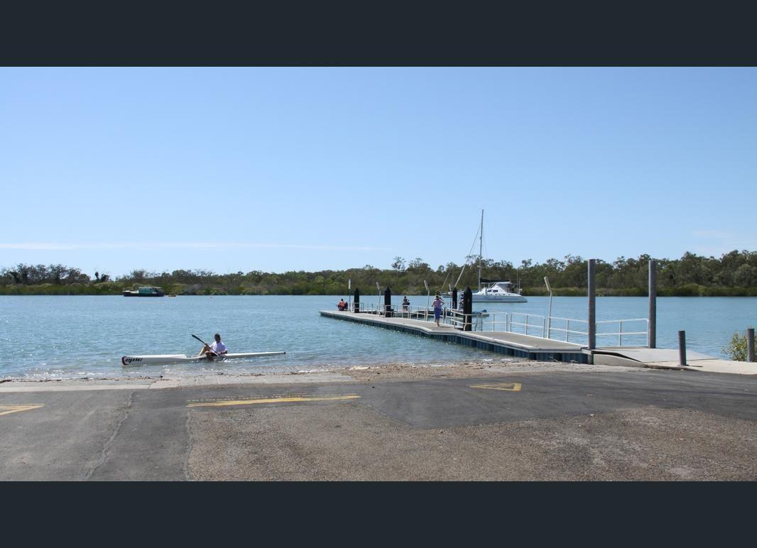 29 Lighthouse Drive, Boyne Island QLD 4680, Image 2