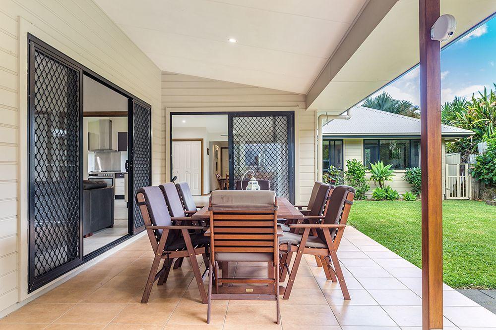 29 Blackwood Crescent, Bangalow NSW 2479, Image 2
