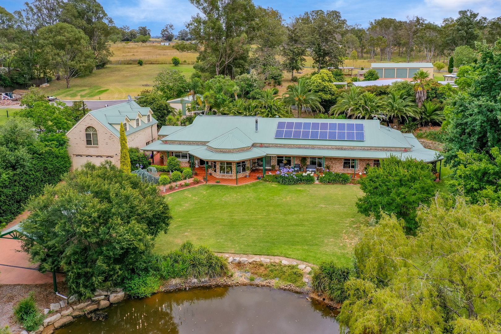 25 Crana Road, Brownlow Hill NSW 2570, Image 0