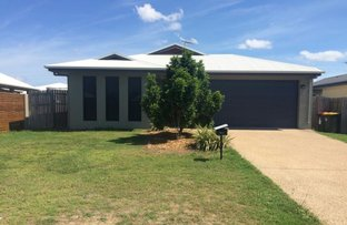 Picture of 27 Blue Wren Drive, Kelso QLD 4815