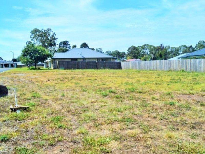 18 Claret Ash Drive, Guyra NSW 2365, Image 1
