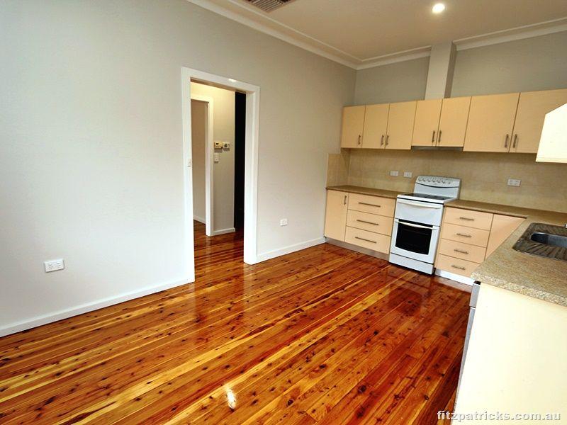 65 Main Street, Lake Albert NSW 2650, Image 2