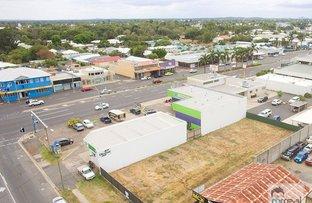Picture of 57 Elphinstone Street, Berserker QLD 4701