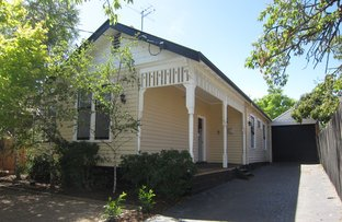 Picture of 18 Kent Street, Ascot Vale VIC 3032