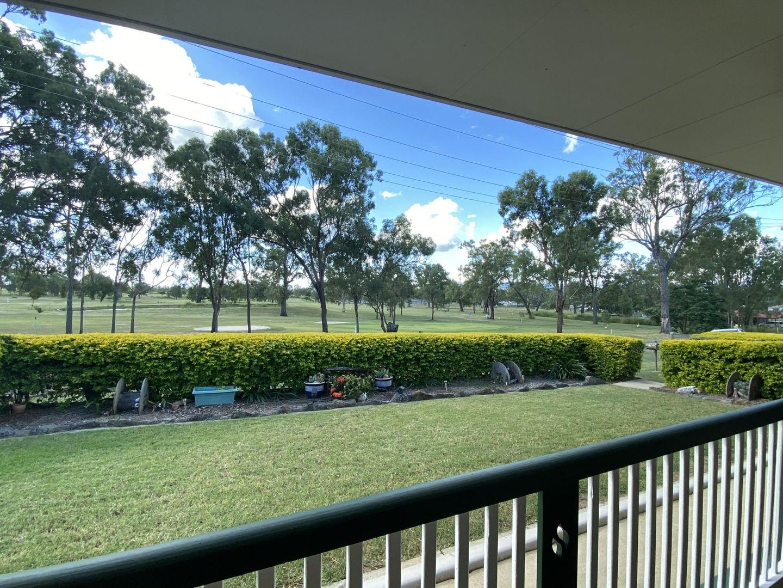 46 Annette Street, Toogoolawah QLD 4313, Image 2