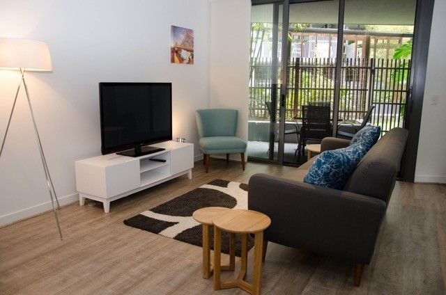 2105/40 Merivale St, South Brisbane QLD 4101, Image 1