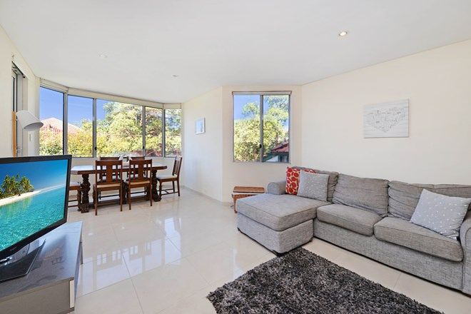 Picture of 59 Bream Street, COOGEE NSW 2034