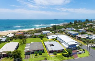 Picture of 9 Stewart Way, Shelly Beach QLD 4551