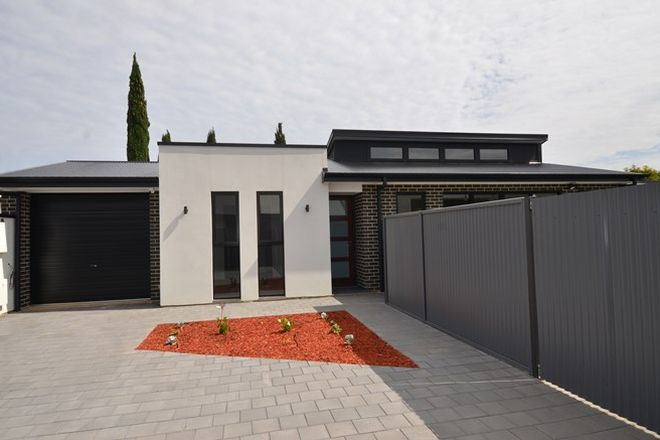 Picture of 53 Robert Street, CROYDON SA 5008