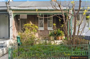 Picture of 86 Moore Street, Leichhardt NSW 2040