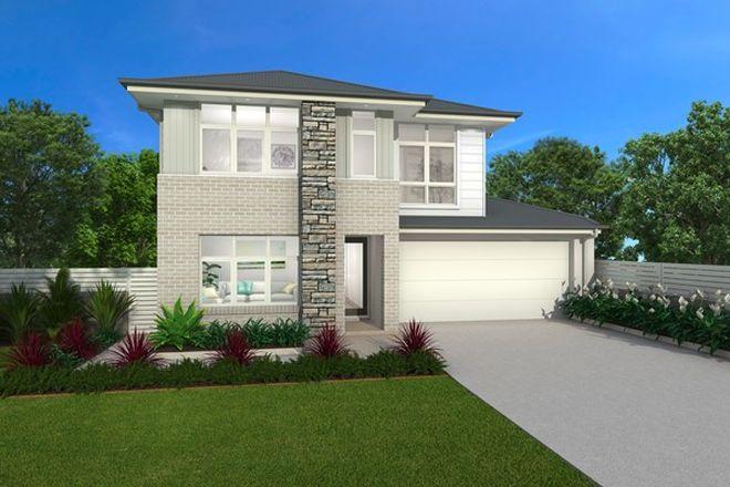 Picture of Lot 83 Edgewater Drive, DIAMOND BEACH NSW 2430