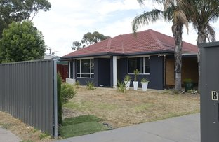Picture of 8 Londonderry Avenue, Salisbury Downs SA 5108