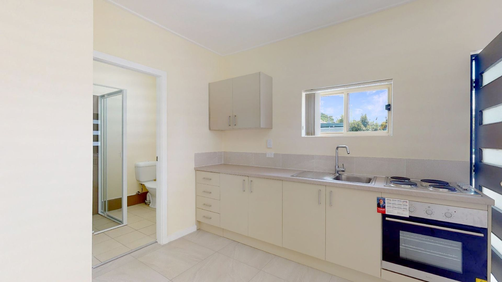8/1A Emily Street, Marks Point NSW 2280, Image 0