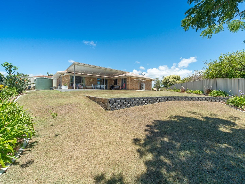26 Ashburton Close, Arundel QLD 4214, Image 0