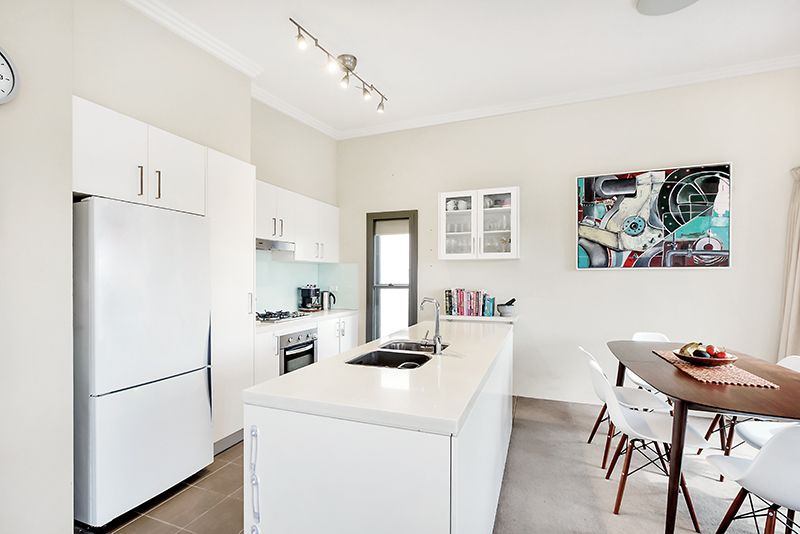 36/12 Leicester Street, Marrickville NSW 2204, Image 1