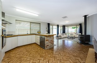 Picture of 47 Parkview Parade, Redcliffe WA 6104