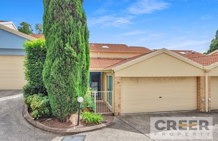 Picture of 12/13 Roberts Street, Charlestown NSW 2290
