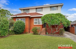 Picture of 77 Berowra Waters Road, Berowra NSW 2081