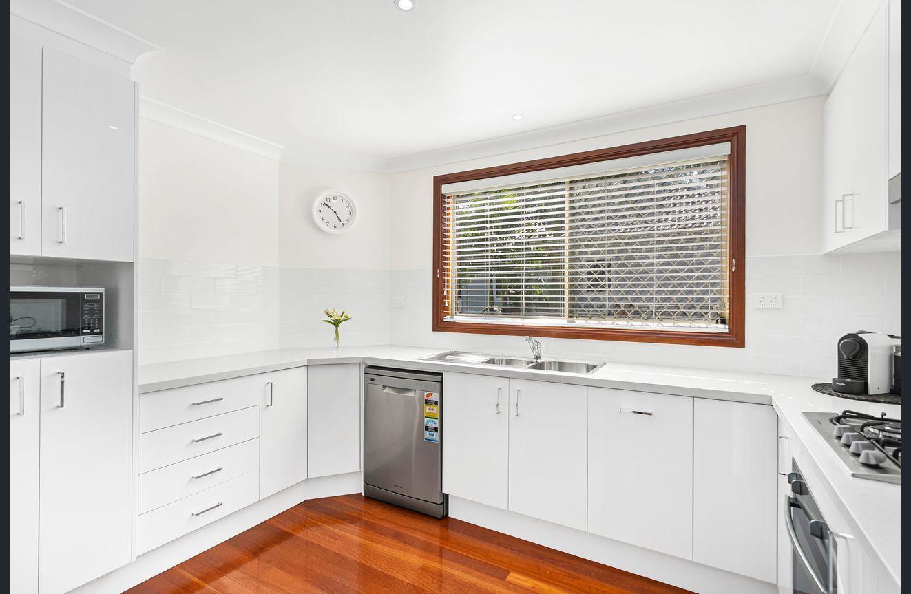 33 Angel Street, Corrimal NSW 2518, Image 1