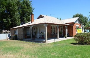 Picture of 93 Tilga St, Canowindra NSW 2804