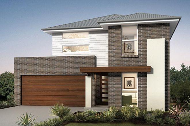 163 Rocco Street, RIVERSTONE NSW 2765