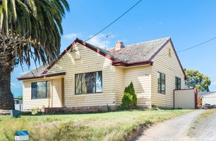 Picture of 624 Wilson Street, Canadian VIC 3350