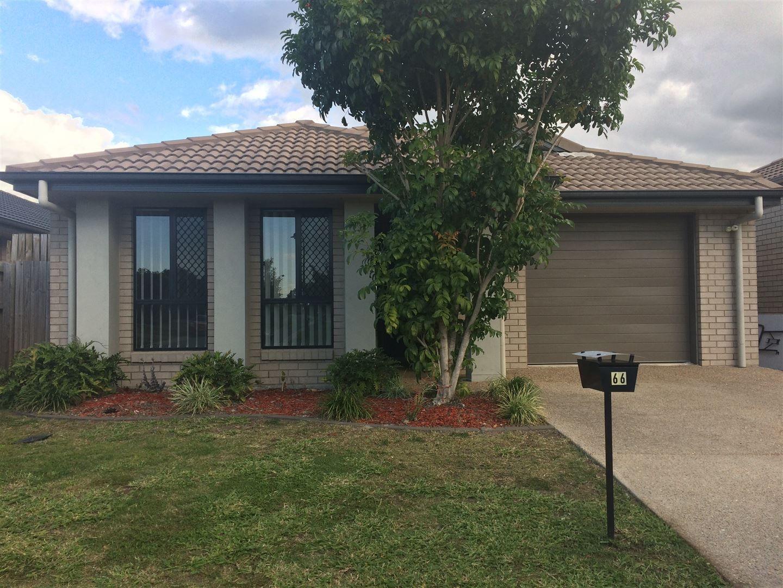 66 Denham Crescent, North Lakes QLD 4509, Image 0