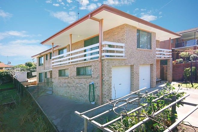 Picture of 624 Beach Road, SURF BEACH NSW 2536