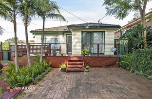 Picture of 12 Balaclava Road, Emu Heights NSW 2750
