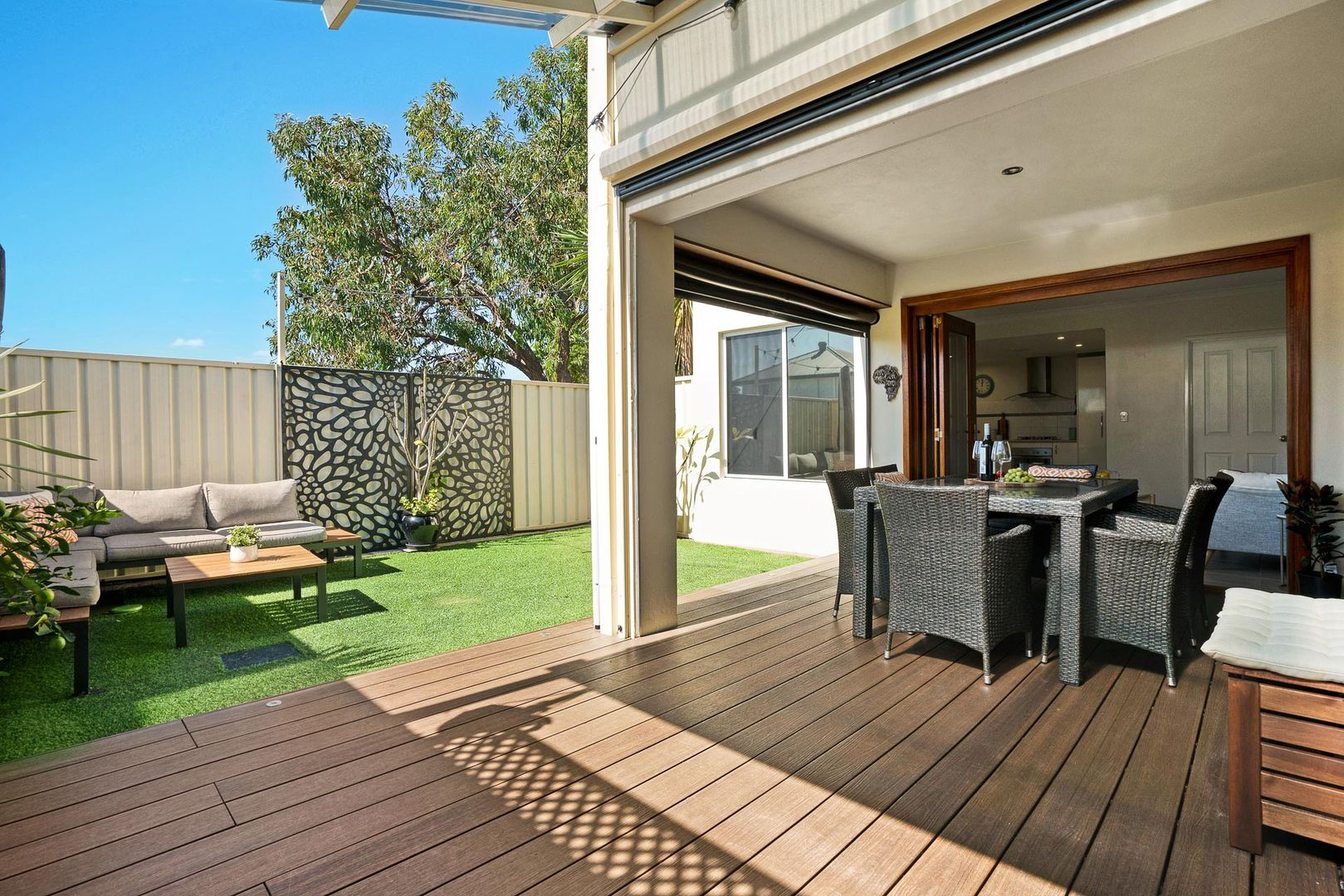 182A Holbeck Street, Doubleview WA 6018, Image 2