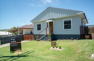 Picture of 82 Park Street, East Gresford NSW 2311