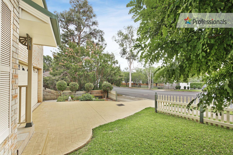 1/19-21 Murrandah Avenue, Camden NSW 2570, Image 1