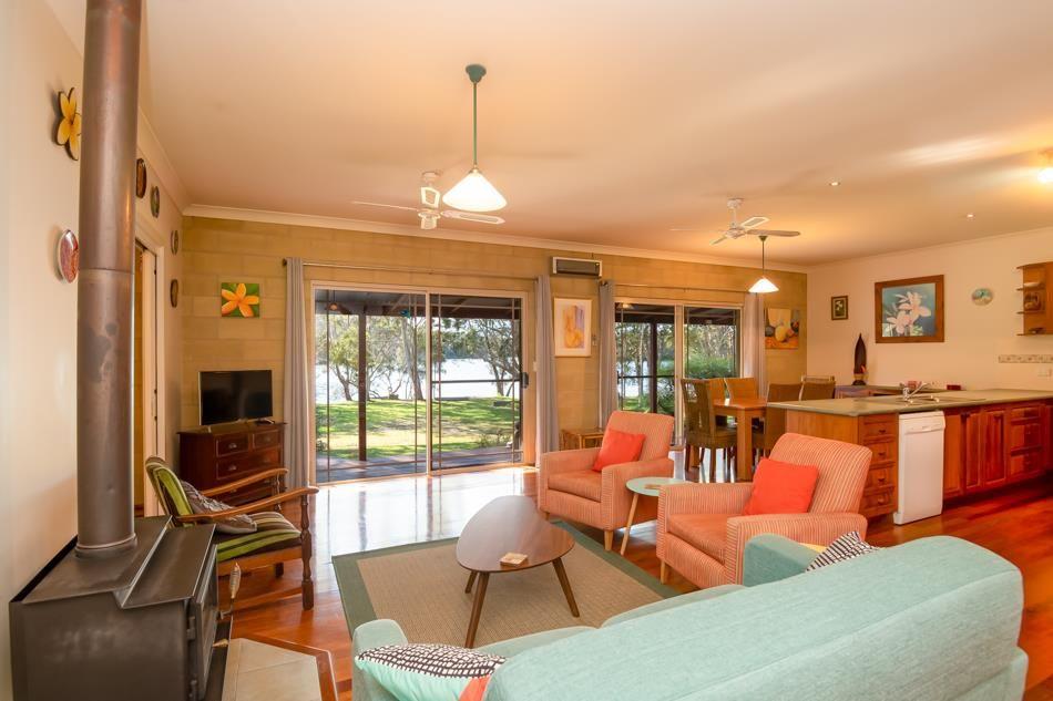 15 Melaleuca Avenue, Woolgoolga NSW 2456, Image 2