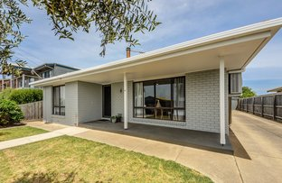 Picture of 14 Sunset Boulevard, Portarlington VIC 3223