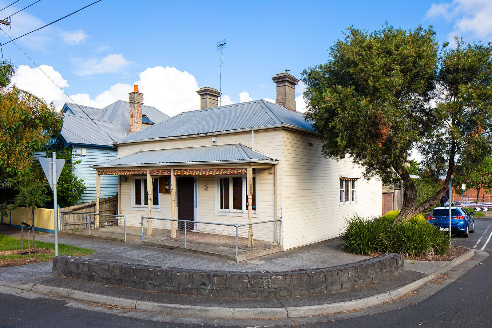 118 Somerset Street, Richmond VIC 3121, Image 1