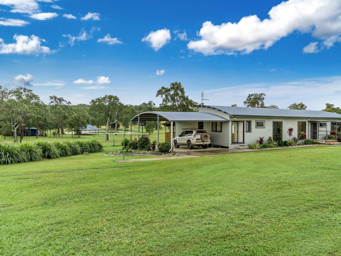 350 Brookers Road, Shannon Brook NSW 2470, Image 0