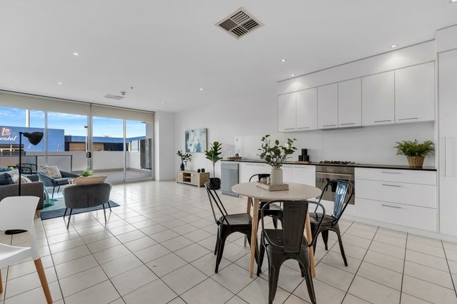 Picture of 3/100 Rose Terrace, WAYVILLE SA 5034