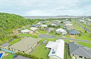 Picture of 3 Tuckeroo Place, Mulambin QLD 4703