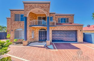 Picture of 9 Jarvis Place, Leeming WA 6149