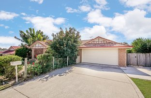 Picture of 21 Everest Street, Warner QLD 4500