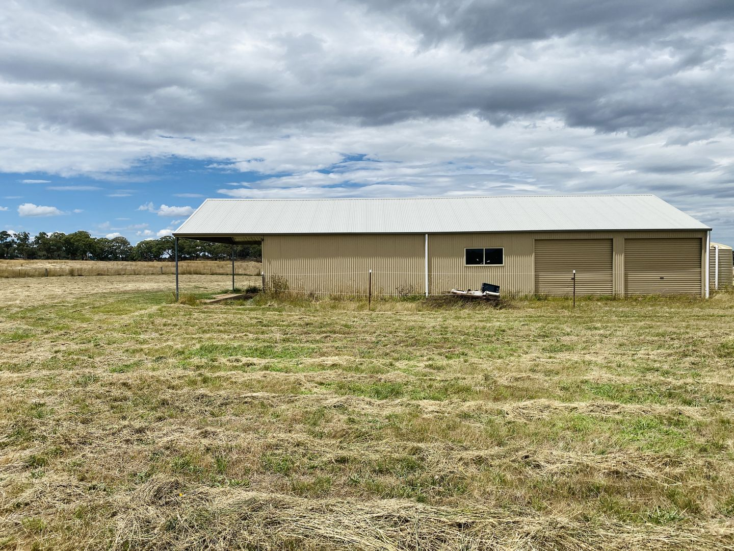 105 Charles Booth Way, Millthorpe NSW 2798, Image 2