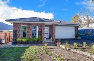 Picture of 39a Douglas Parade, Yarra Junction VIC 3797