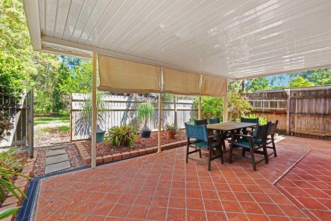 Picture of 18/226 Mooroondu Road, THORNESIDE QLD 4158