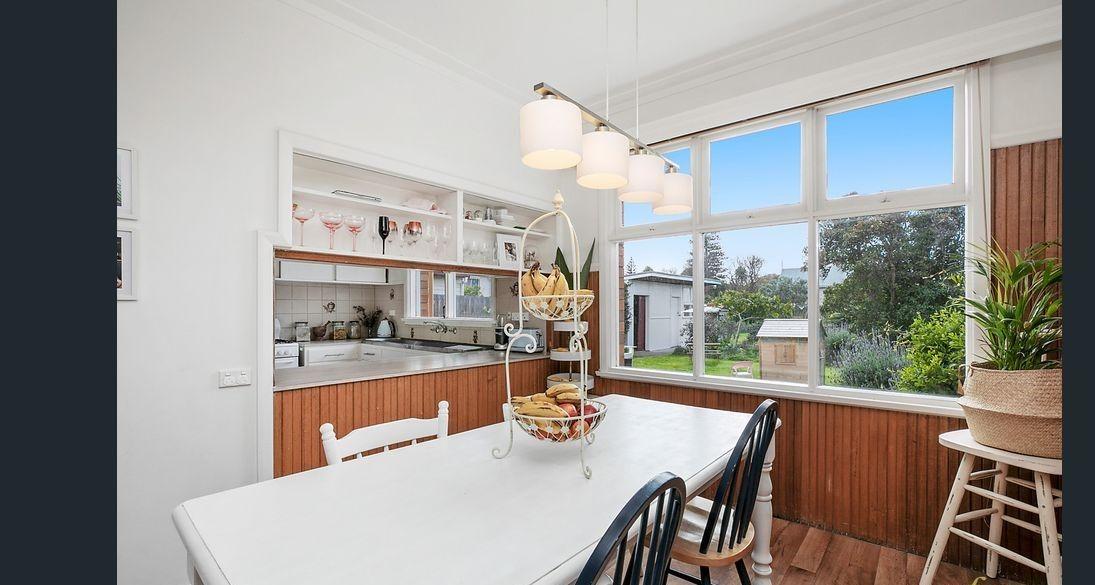 16 Flinders Street, Queenscliff VIC 3225, Image 0
