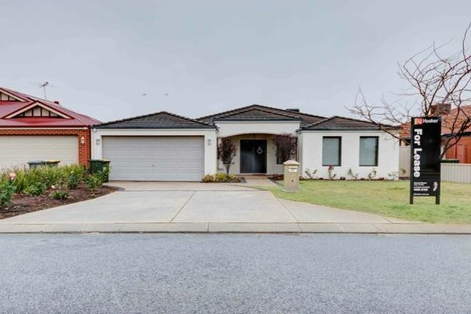 Picture of 48 Lockeport Approach, MADELEY WA 6065