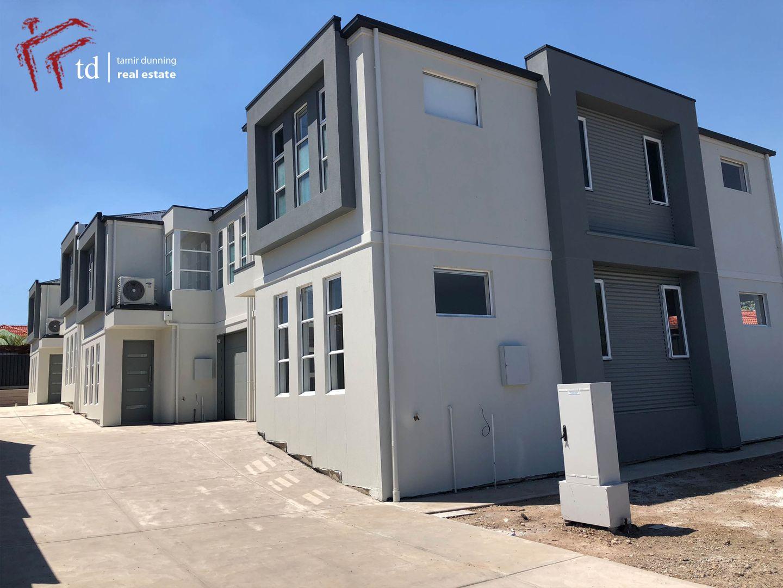 4/15 Beatty Avenue, Christies Beach SA 5165, Image 0