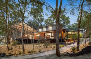 Picture of 12-14 Gold Memorial Road, Warrandyte VIC 3113